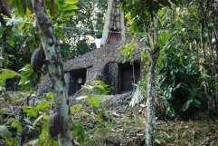 15-Indonesia-Sulawesi-Bori (27)