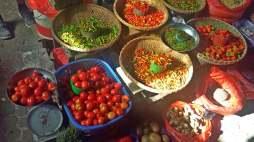 16-Indonesia-Sulawesi_mercado (3)