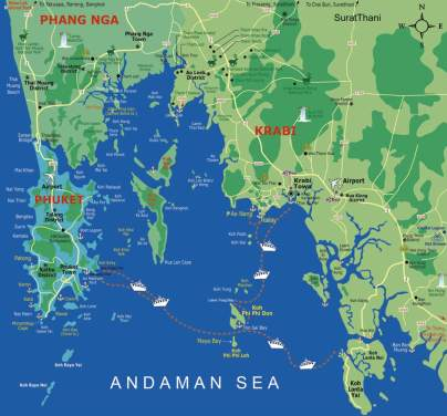 ferry-phuket-phi-phi-islands-andaman-sea-route-map-large
