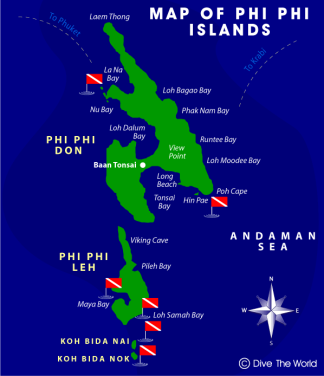 map-phi-phi-islands