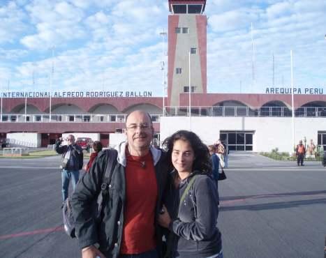 00-Peru-Arequipa-llegada (4)