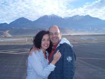 00-Peru-Arequipa-llegada (5)