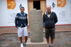 00-Peru-Lima-Museo-Rafael-Larco (3)