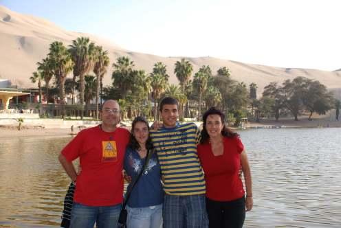 01-Peru-Oasis de Huacachina (28)