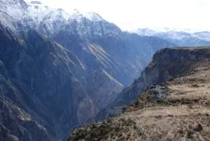 01-Peru-Valle-del Colca (12)