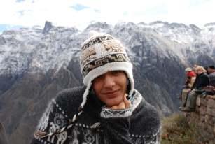 01-Peru-Valle-del Colca (13)