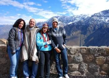 01-Peru-Valle-del Colca (14)