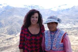 01-Peru-Valle-del Colca (17)