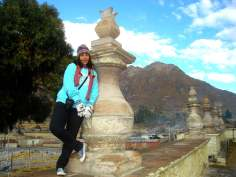 01-Peru-Valle-del Colca (19)