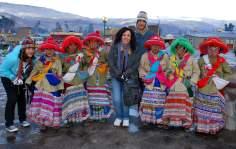 01-Peru-Valle-del Colca (2)