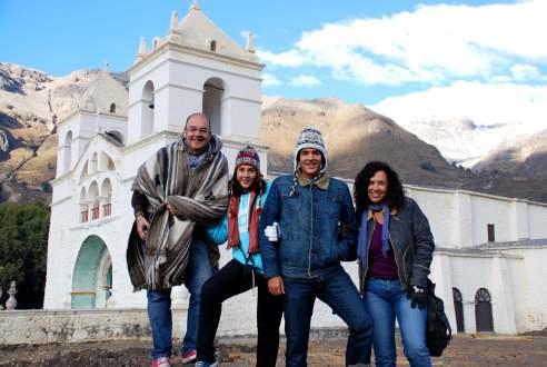 01-Peru-Valle-del Colca (3)
