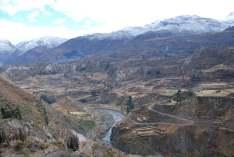 01-Peru-Valle-del Colca (5)