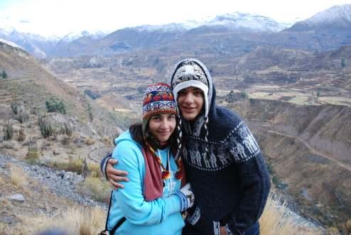 01-Peru-Valle-del Colca (7)