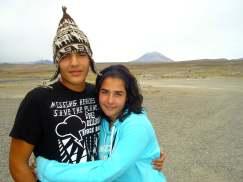 02-Peru-Antiplano-Pampa Cañahuas (21)