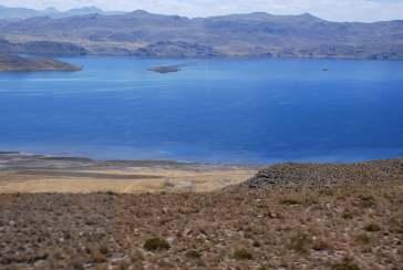 03-Peru-Antiplano-Lagunillas (1)