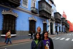 03-Peru-Lima- Casa de Osambela o Casa de Oquendo (3)