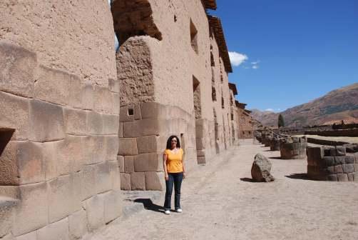 03-Peru-Rachi (5)