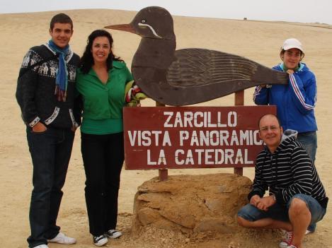 03-Peru-Reserva-de-Paracas (1)