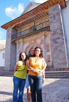 04-Peru- Andahuaylillas (13)