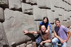 05-Peru-Cuzco (43)
