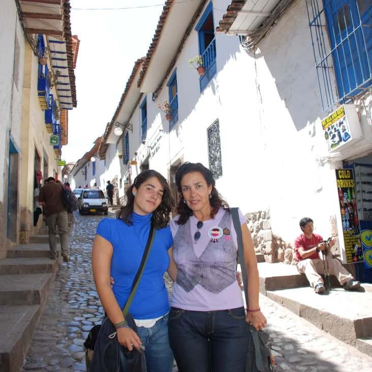 05-Peru-Cuzco (48)