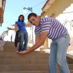 05-Peru-Cuzco (66)