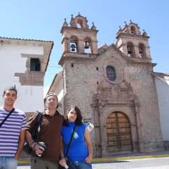 05-Peru-Cuzco (73)