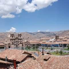 05-Peru-Cuzco (83)