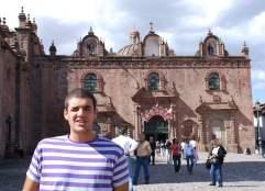 05-Peru-Cuzco (95)