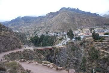 06-Peru-Antiplano-Chivay (12)