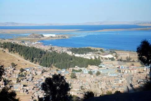 06-Peru-Puno-City (1)