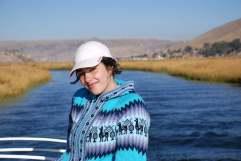 07-peru-Puno-Lago-titicaca (32)