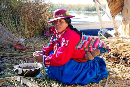 08-Peru-Puno-Los-Uros (37)