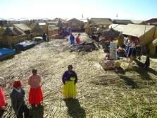 08-Peru-Puno-Los-Uros (88)