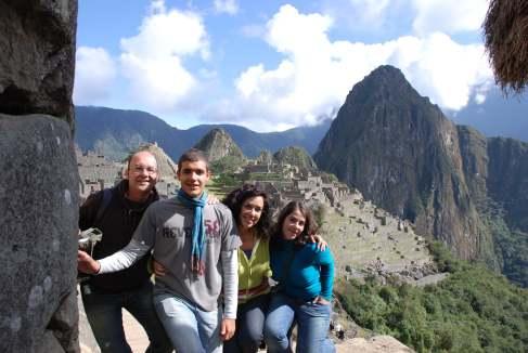 01-Peru-Machu-Pichu (1)