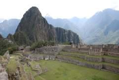 01-Peru-Machu-Pichu (11)