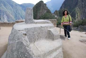 01-Peru-Machu-Pichu (12)