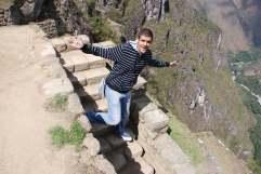 01-Peru-Machu-Pichu (13)
