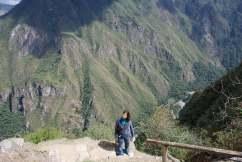 01-Peru-Machu-Pichu (14)