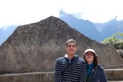 01-Peru-Machu-Pichu (15)