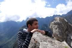 01-Peru-Machu-Pichu (16)