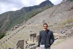 01-Peru-Machu-Pichu (18)