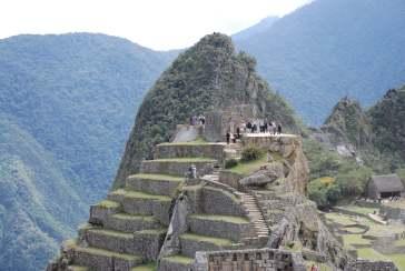 01-Peru-Machu-Pichu (19)