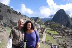 01-Peru-Machu-Pichu (2)