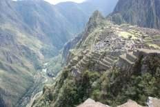 01-Peru-Machu-Pichu (20)