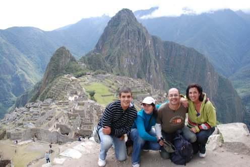 01-Peru-Machu-Pichu (21)