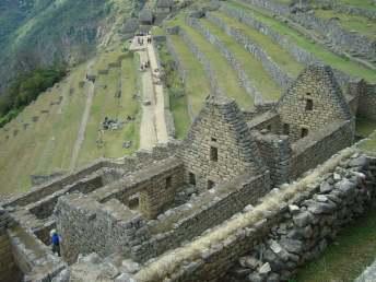 01-Peru-Machu-Pichu (23)