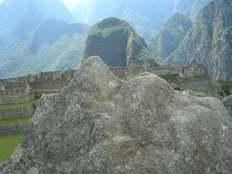 01-Peru-Machu-Pichu (26)