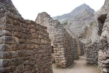 01-Peru-Machu-Pichu (5)