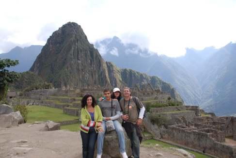 01-Peru-Machu-Pichu (8)